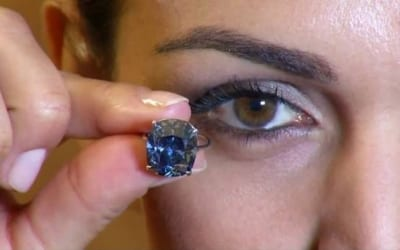 How Will Investing In Colored Diamonds Change In The Future?