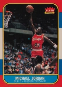 Diversify Your Portfolio With Colored Diamonds and…Sports Cards?