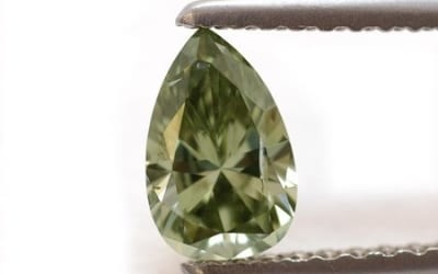The 9 Most Frequently Asked Questions About Chameleon Diamonds Answered