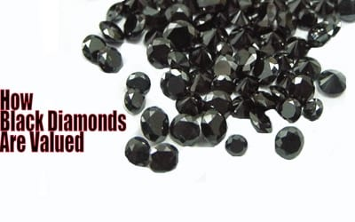 Black Diamonds: An Investment Guide