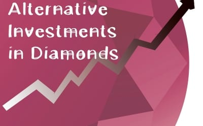 A Blueprint for Alternative Investments in Diamonds