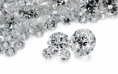 Alternative Investments: All You Need To Know About Investing In Diamonds