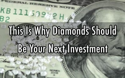 Do You Have This Alternative Investment Asset In Your Portfolio?