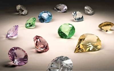 Colored Diamonds Investment – 6 Tips You Need To Know