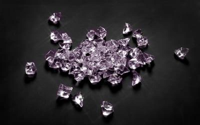 Unbeatable Natural Pink Diamonds Prices