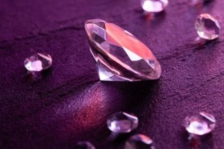 What Do You Need To Know About Natural Purple Diamonds?
