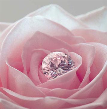 Arpege Diamonds